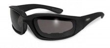 Kickback Transitional Bifocal - Product Image