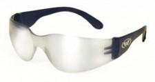 Rider Bifocal - Product Image
