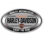 H-D® Enjoy Ride - Product Image
