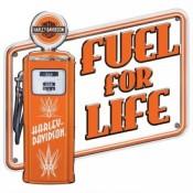 H-D® Pump It  - Product Image