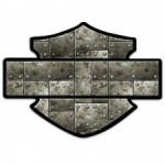 H-D® Steel Plate - Product Image